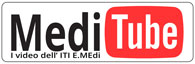logo meditube new