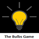 The Bulbs Game